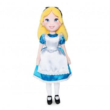 disney alice in wonderland toy
