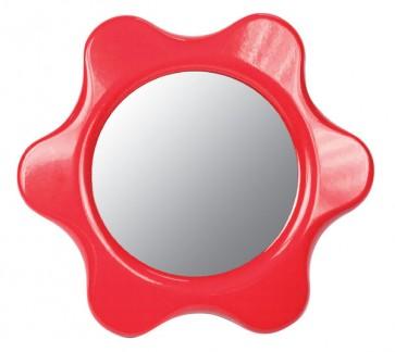 Ambi Baby Mirror