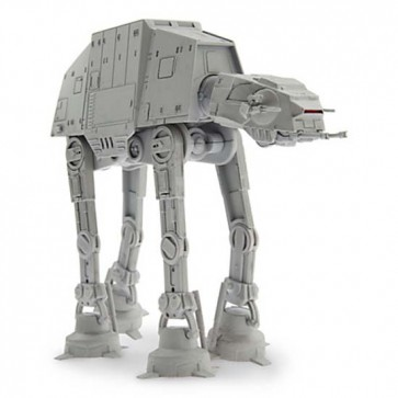 disney star wars at-at figure