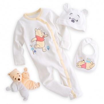 disney baby gift set