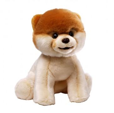 Boo The World's Cutest Dog Plush