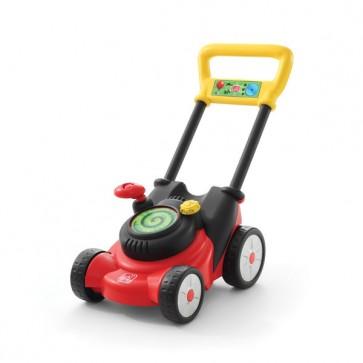 step2 lawn mower kids toy