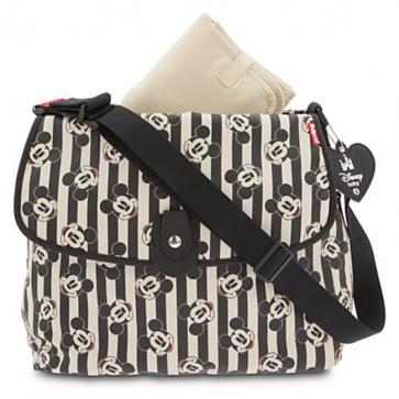 Disney Baby bag