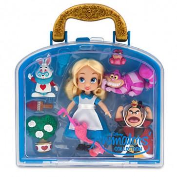 Alice in wonderland Doll toy