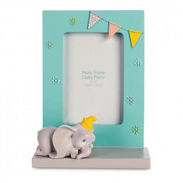 disney photo frame dumbo elephant