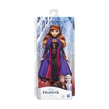 Disney Frozen 2 Anna Doll