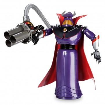 Emperor Zurg Talking Action Figure Toys 38cm 15 Quot Large