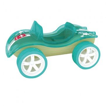 Hape Mini Beach Buggy