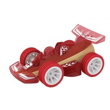Hape Mini Racer