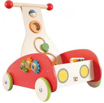 Hape Wonder Walker Toy
