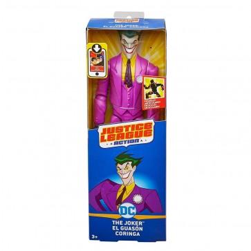 joker action figure villain