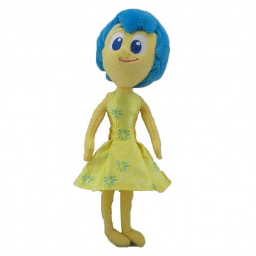 joy plush inside out