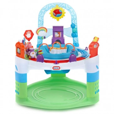 Little Tikes Discover & Learn Activity Centre