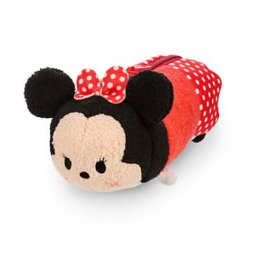 disney  tsum tsum minnie mouse stationery