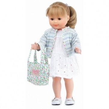 Doll Bastille Petitcollin Marie Francoise