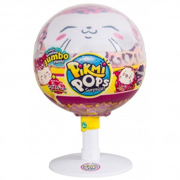 Pikmi Pops Series 1 Large Pack