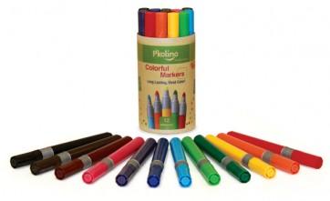 P'kolino Colorful Markers