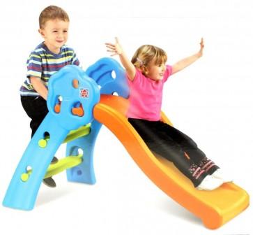 sliding toy