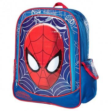 spider man school backpack