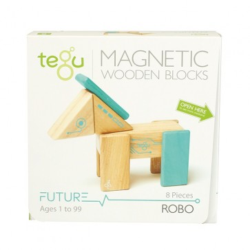 Tegu Future Box