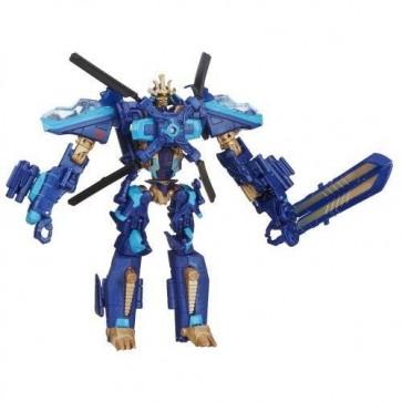 Transformers Voyager Autobot Drift
