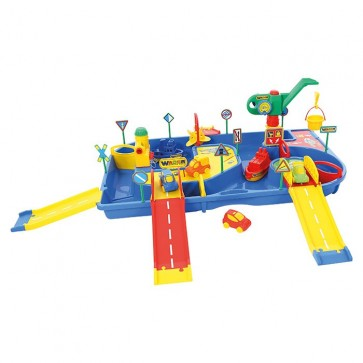 wader Water Play System