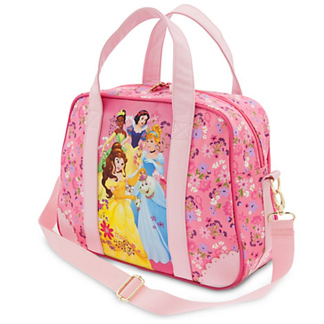 Disney Princess Ballet Bag Authentic Disney
