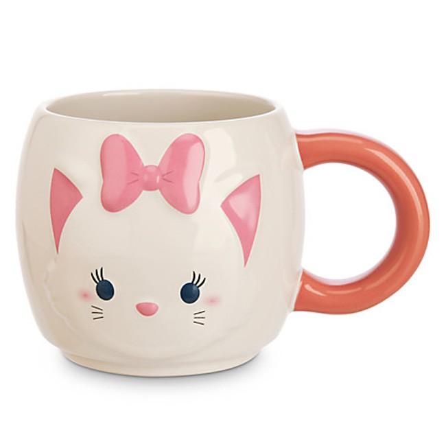Disney Marie Tsum Tsum Mug