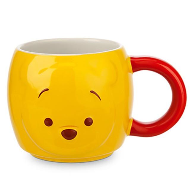Mug Winnie The Disney Pooh Tsum tQdChxsr