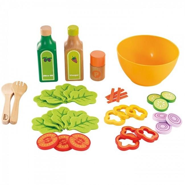 Hape Healthy Gourment Salad