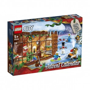 advent calendar lego toy