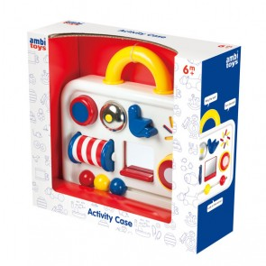 Ambi Toys Activity toy