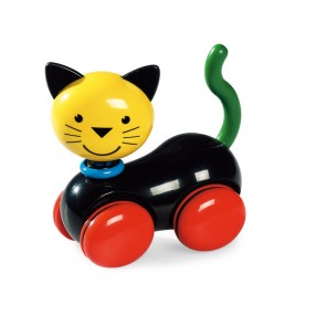 Ambi toys Cool Cat