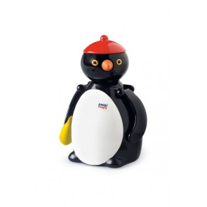 Ambi toys Peter Penguin