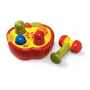 Ambi Pounding Apple ambi toys