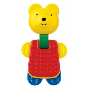 Ambi toys Ted Triple Teether