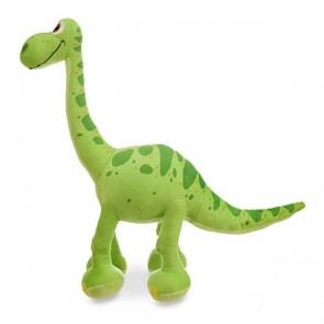 Arlo Plush dinosaur