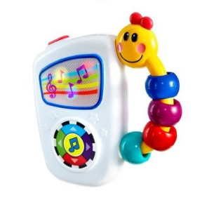Baby Einstein Music Learning Toys