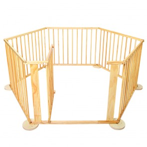 baby playpen playing gate