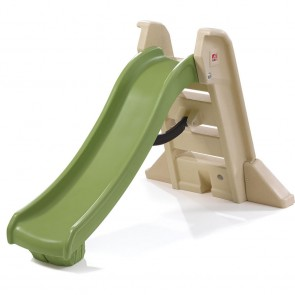 Naturally Playful Slide Toy