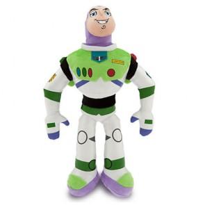 Buzz Lightyear Plush