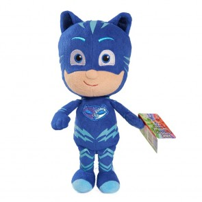 catboy pj masks plush toy