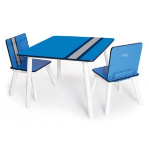 P'kolino Classic Table and Chair