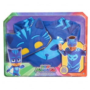 pj masks costume cat boy