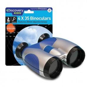 Discovery Kids Binoculars Small