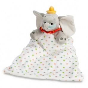 baby blanket disney