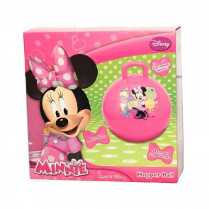 Disney Minnie Mouse Bounce Ball