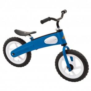 Eurotrike Glide Balance Bike blue