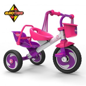 Dolly Trike by Eurotrike