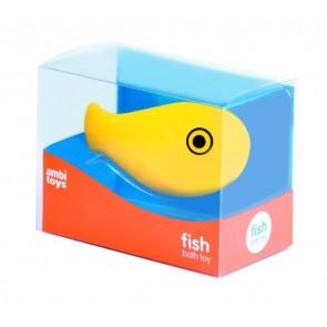 Fish Bath Toy ambi toys